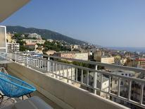 Studio 1595636 for 2 persons in Bastia