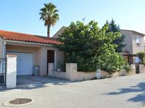 Ferienhaus 1595649 für 6 Personen in Argelès-sur-Mer