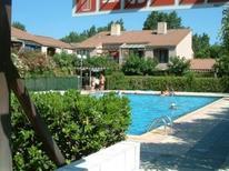 Vakantiehuis 1595666 voor 6 personen in Argelès-sur-Mer