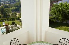 Holiday apartment 1595722 for 5 persons in Giungano