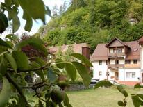 Ferienhaus 1595723 für 7 Erwachsene + 1 Kind in Gößweinstein