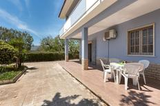 Appartement 1595749 voor 7 personen in Punta Prosciutto