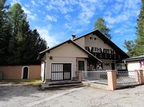 Casa de vacaciones 1595799 para 14 personas en Innerkrems