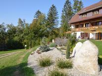 Apartamento 1595818 para 2 personas en Dachsberg-Urberg