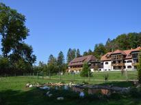 Apartamento 1595820 para 5 personas en Dachsberg-Urberg