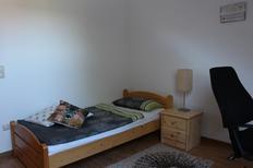 Appartement 1595826 voor 3 personen in Bad Soden-Salmünster
