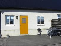 Vakantiehuis 1595834 voor 4 personen in Sandby