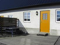 Vakantiehuis 1595835 voor 4 personen in Vallby bij Hammenhög