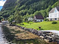 Ferienhaus 1595861 für 6 Personen in Øystese