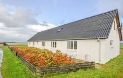 Holiday home 1595871 for 8 persons in Agerø