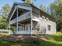 Holiday home 1595882 for 9 persons in Sotkamo