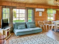 Holiday home 1595887 for 8 persons in Suomussalmi
