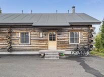 Ferienhaus 1595891 für 6 Personen in Äkäslompolo