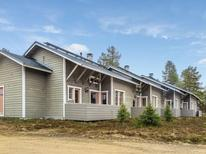 Holiday home 1595895 for 8 persons in Inari