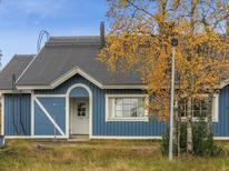 Rekreační dům 1595896 pro 5 osob v Inari