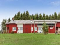 Holiday home 1595898 for 4 persons in Itäkoski