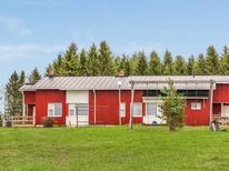 Casa de vacaciones 1595899 para 6 personas en Itäkoski