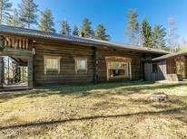 Ferienhaus 1595915 für 12 Personen in Kesälahti