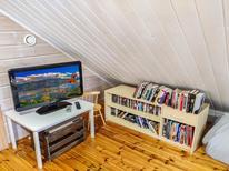 Rekreační dům 1595929 pro 8 osob v Hämeenlinna