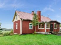 Holiday home 1595930 for 16 persons in Ikaalinen