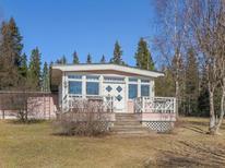 Ferienhaus 1595932 für 8 Personen in Arkkukari