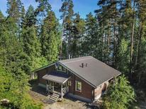 Ferienhaus 1595937 für 8 Personen in Mäntyharju