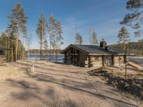 Ferienhaus 1595938 für 10 Personen in Mikkeli