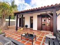 Holiday home 1595964 for 6 persons in Funchal