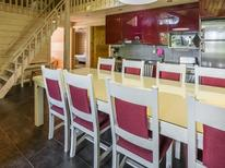 Holiday home 1596032 for 12 persons in Saarikoski