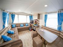 Vakantiehuis 1596089 voor 4 personen in New Quay