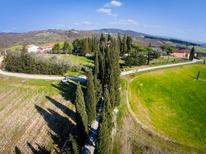 Ferienwohnung 1596105 für 4 Personen in Lastra A Signa