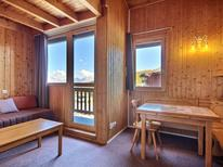 Holiday apartment 1596142 for 5 persons in Plagne 1800