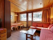 Holiday apartment 1596148 for 8 persons in Plagne 1800