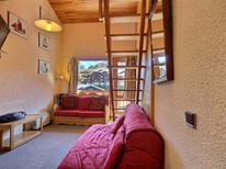 Holiday apartment 1596158 for 6 persons in Plagne 1800