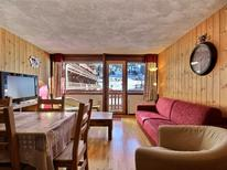 Holiday apartment 1596162 for 6 persons in Plagne 1800