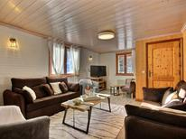 Holiday apartment 1596212 for 8 persons in Plagne 1800