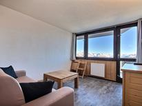 Studio 1596214 for 4 persons in Plagne Aime 2000