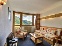 Holiday apartment 1596216 for 6 persons in Plagne Aime 2000