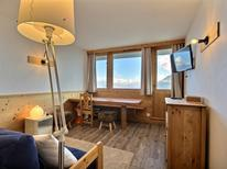 Studio 1596217 for 4 persons in Plagne Aime 2000