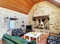 Holiday home 1596241 for 6 persons in Plomodiern