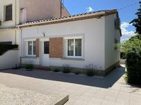 Ferienhaus 1596245 für 7 Personen in Argelès-sur-Mer