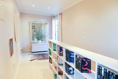 Rekreační byt 1596311 pro 6 osob v Levada Grande