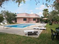 Vakantiehuis 1596332 voor 6 personen in Lecce