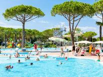 Vakantiehuis 1596334 voor 6 personen in Cavallino-Treporti