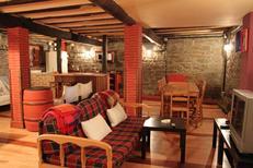 Vakantiehuis 1596341 voor 10 personen in Mieres