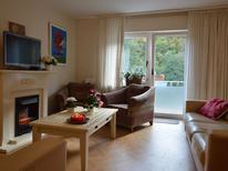 Rekreační dům 1596371 pro 12 osob v Veldenz