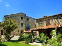 Vakantiehuis 1596377 voor 4 personen in Montecastelli Pisano