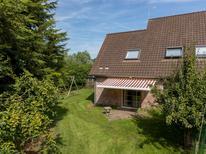Ferienhaus 1596382 für 4 Personen in Vrouwenpolder
