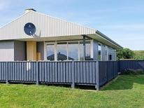 Holiday home 1596391 for 6 persons in Trans