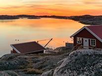 Maison de vacances 1596401 pour 6 personnes , Skärhamn